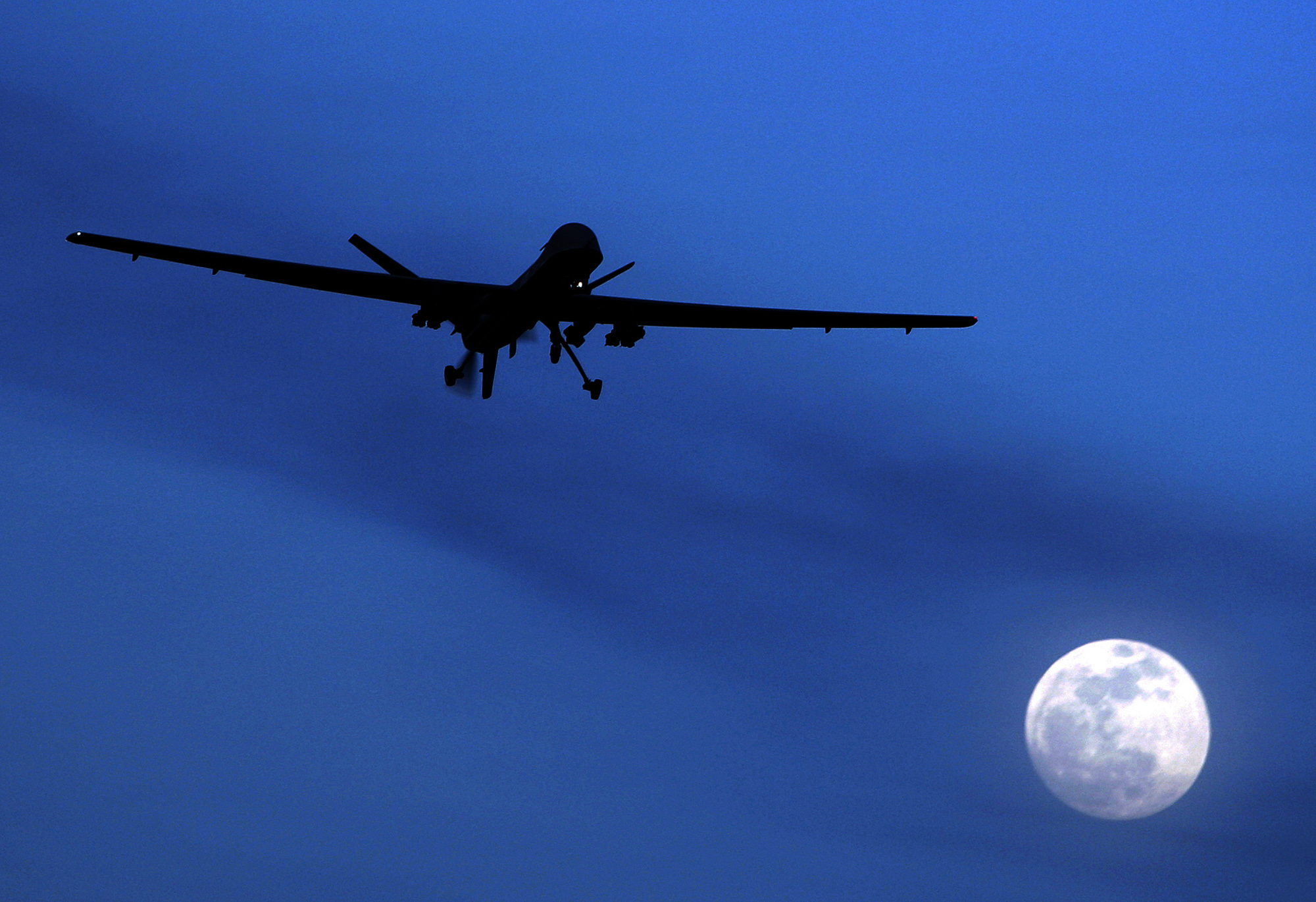 pakistan, us to resume talks on drone strikes