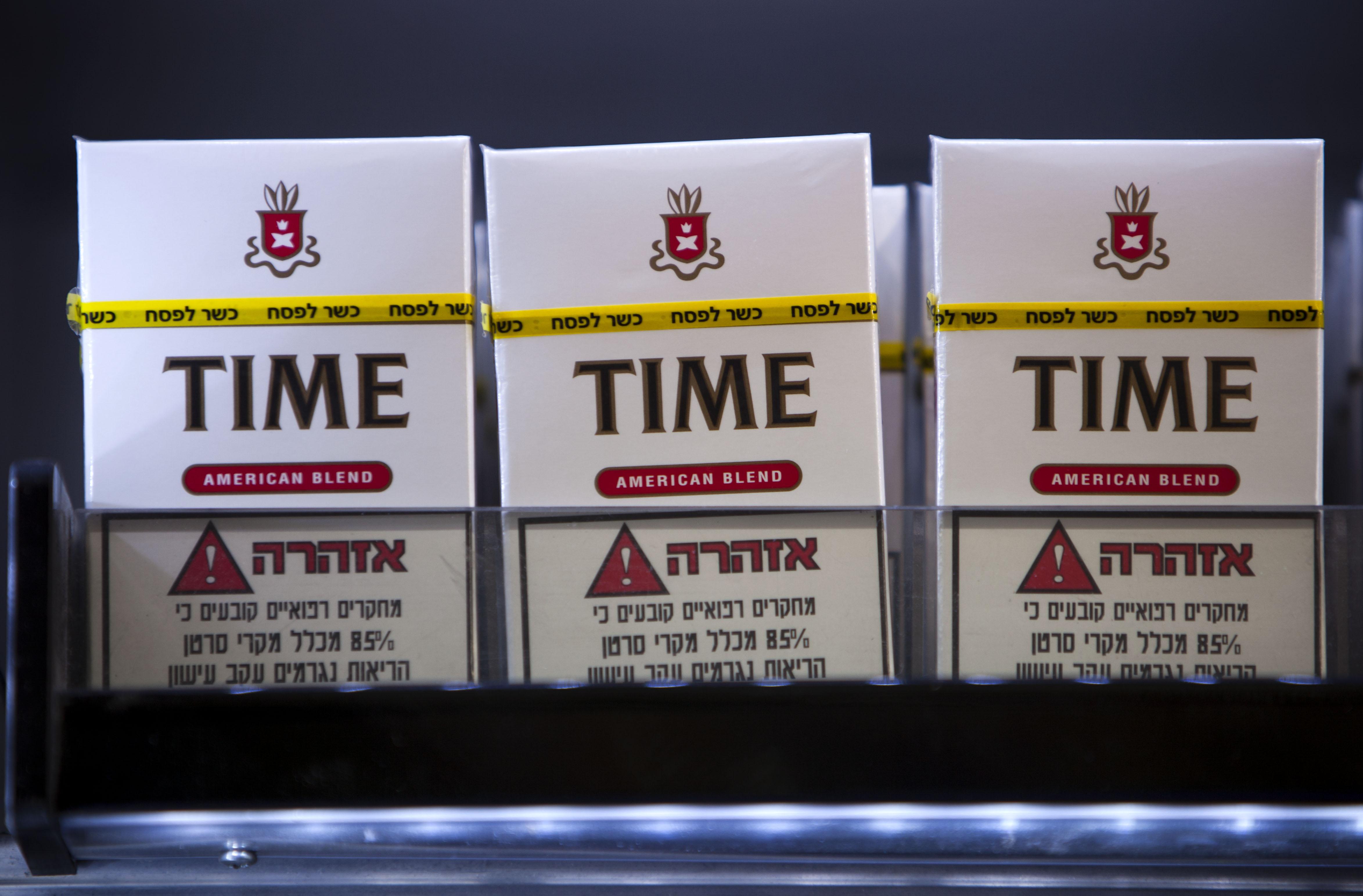 Cheapest cigarettes 555 in Cardiff