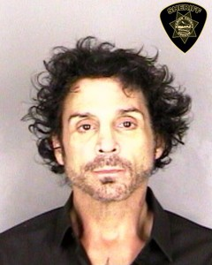 Oregon judge denies bail for Journey drummer accused of rape