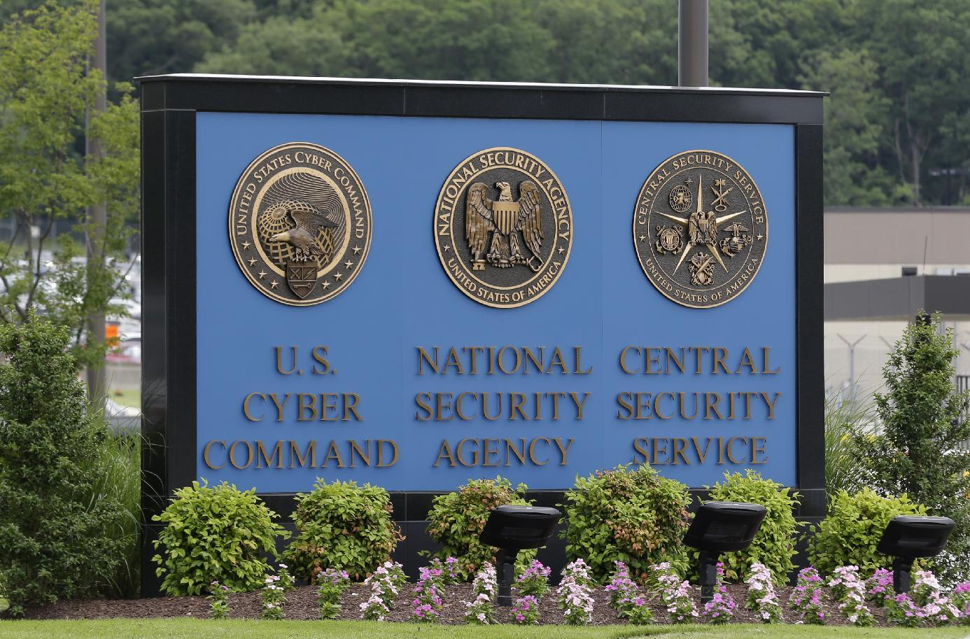 After break, Senate to reconsider Patriot Act extension
