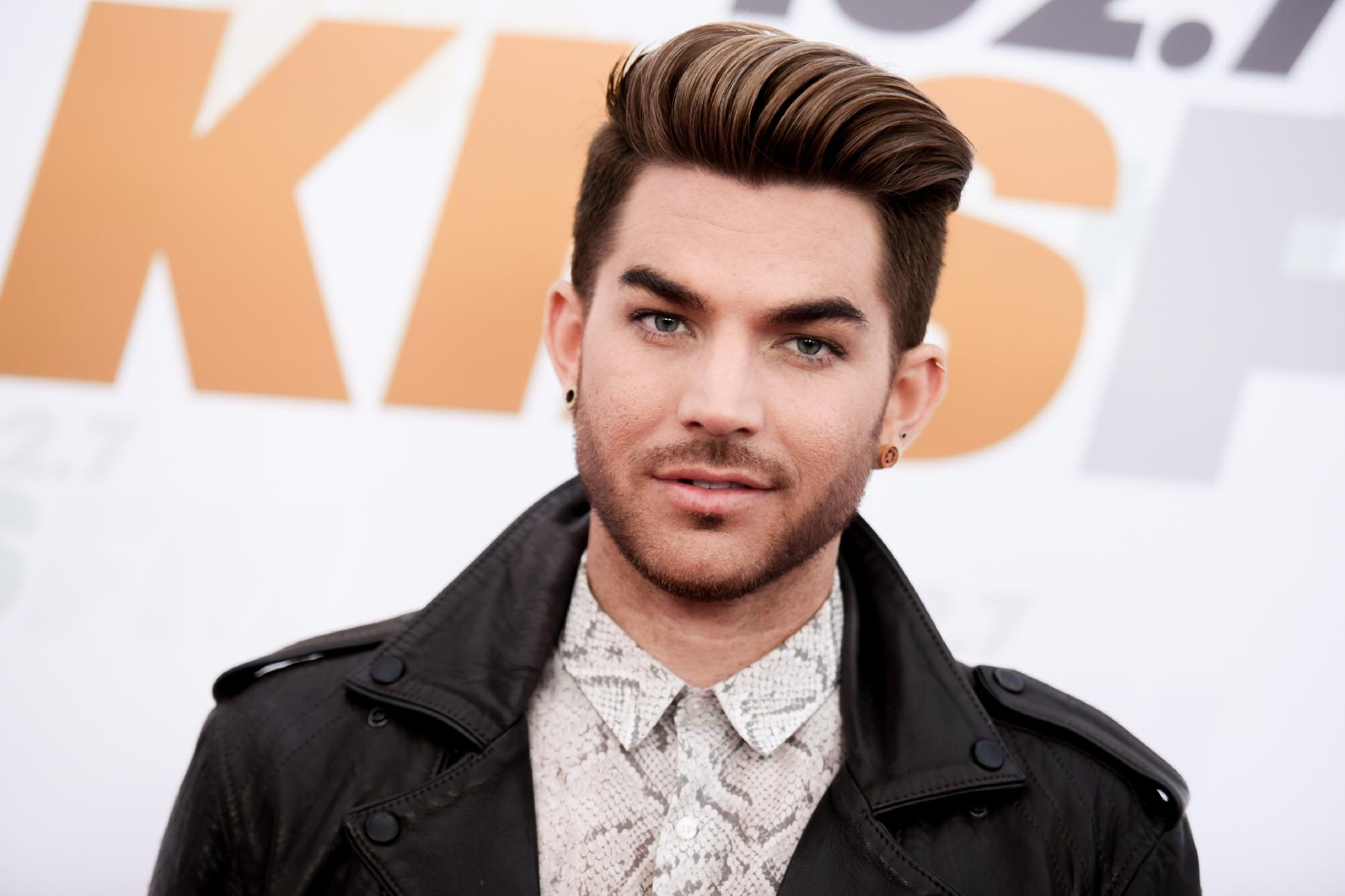 adam lambert bio music search engine at search com
