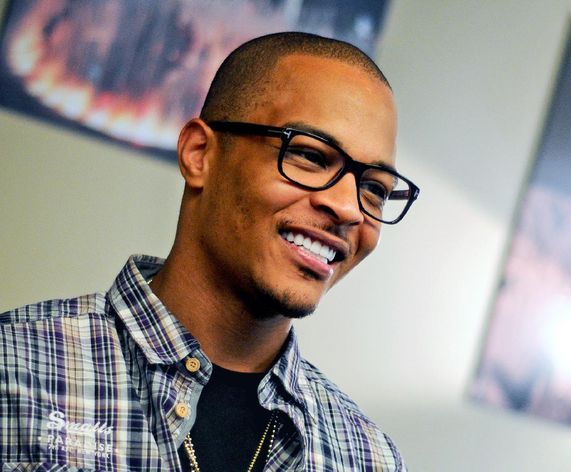T.I. (photo: AP Photo/Kat Goduco)