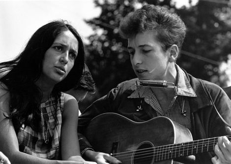 "Bob Dylan will have his ""Blood on the Tracks"" album turned into a film."