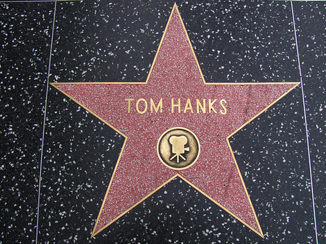 Tom Hanks is headed to Broadway.