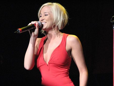 (Kellie Pickler)