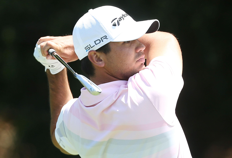 2013 Australian Open - Previews