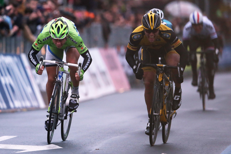 2013 Milan - San Remo