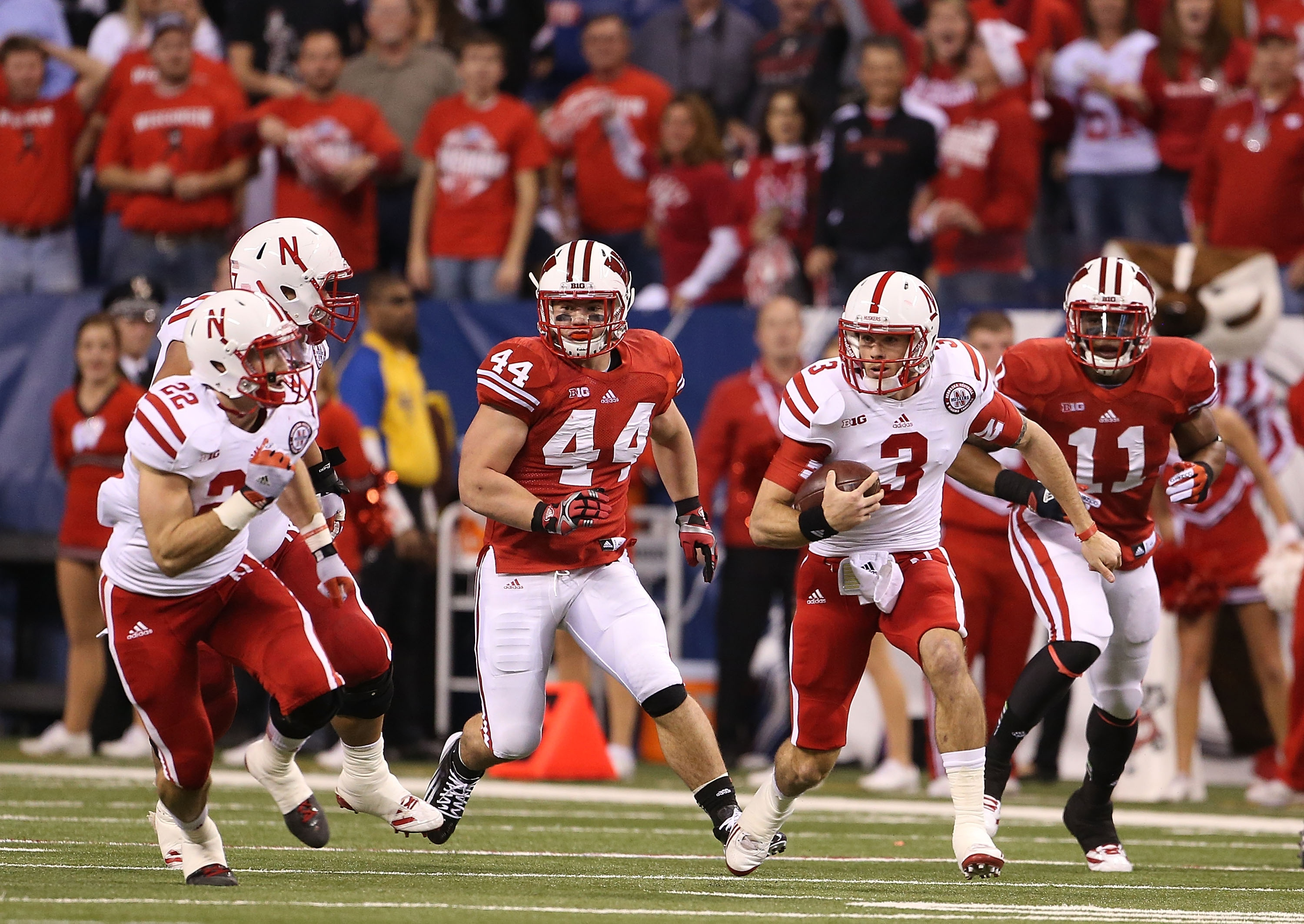 big-ten-championship-nebraska-v-20121201