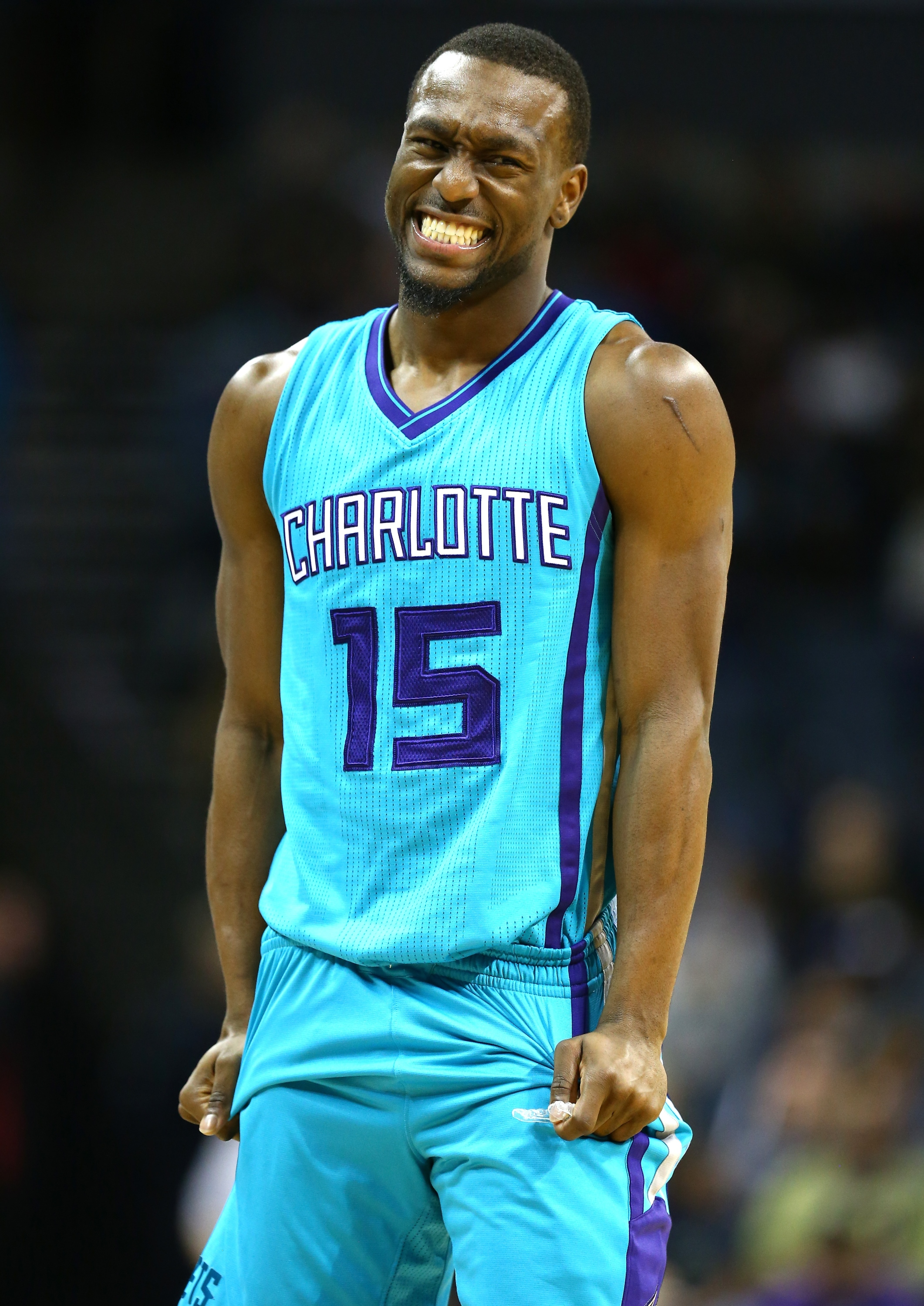 1000+ images about Charlotte Hornets on Pinterest | Charlotte hornets, Charlotte hornets logo ...