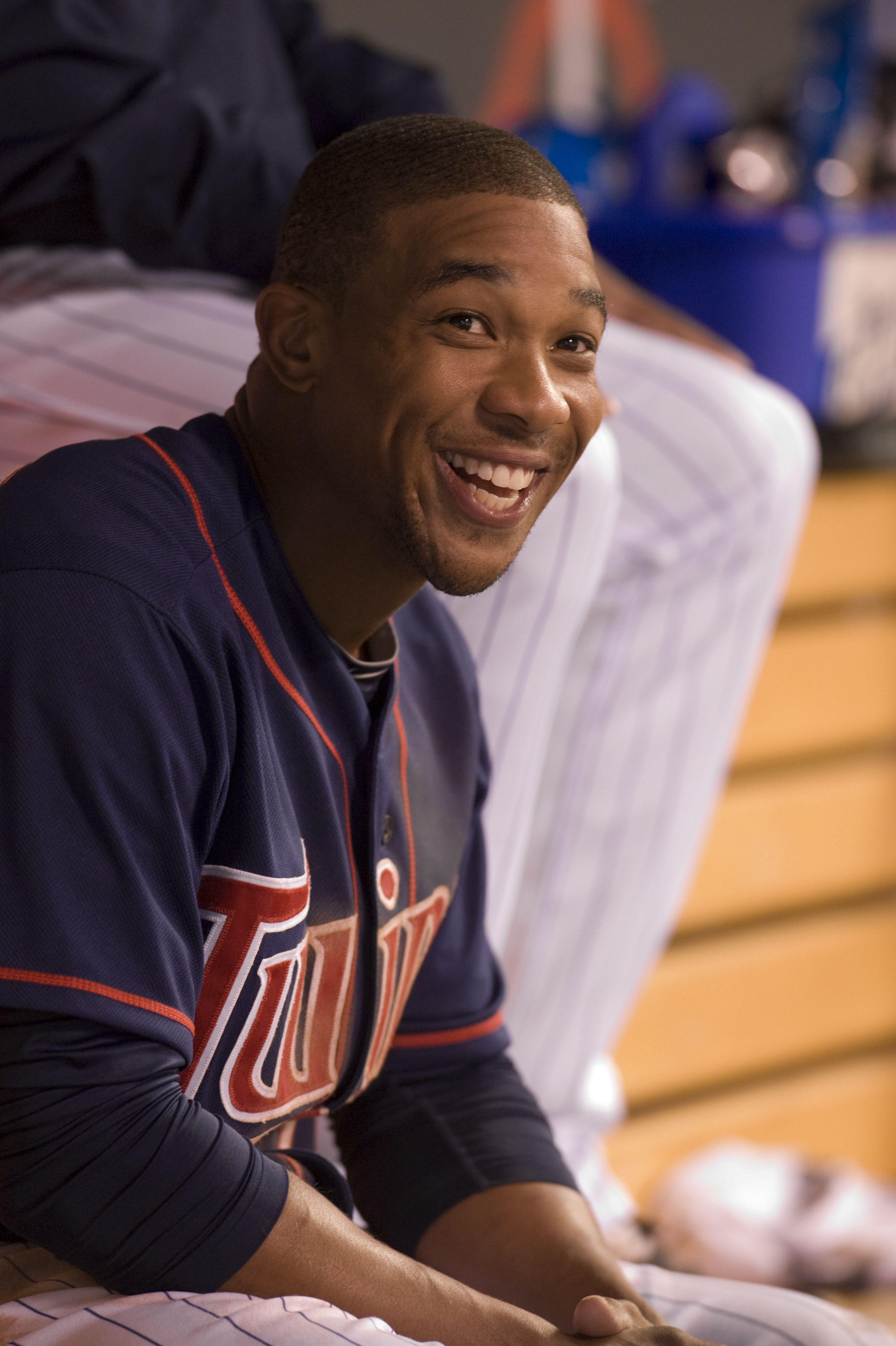 Ben Revere (Getty Images)