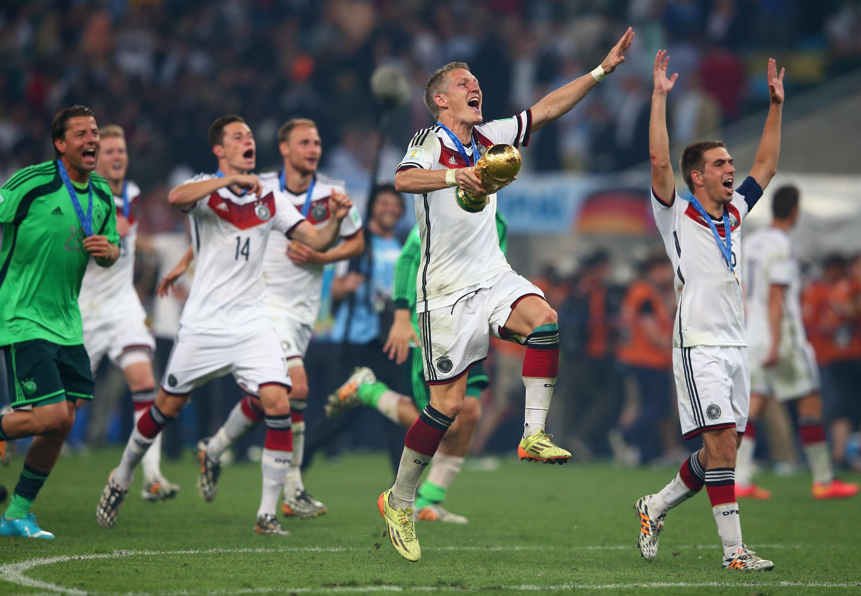 「世界杯 足球 明星」的圖片搜尋結果