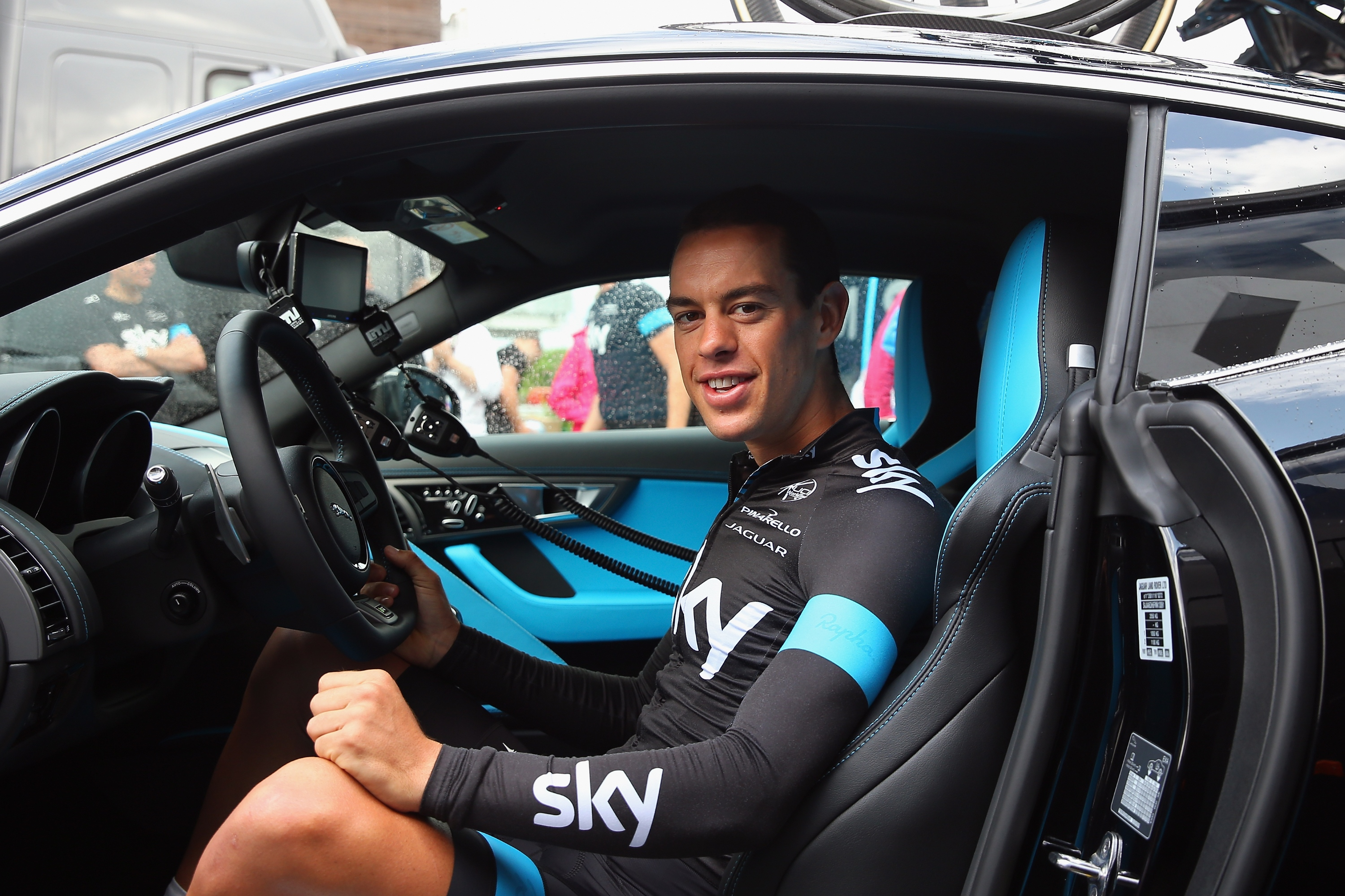 1000 images about richie porte on pinterest for Richie porte latest news