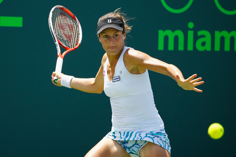 news tennis miami mens singles results