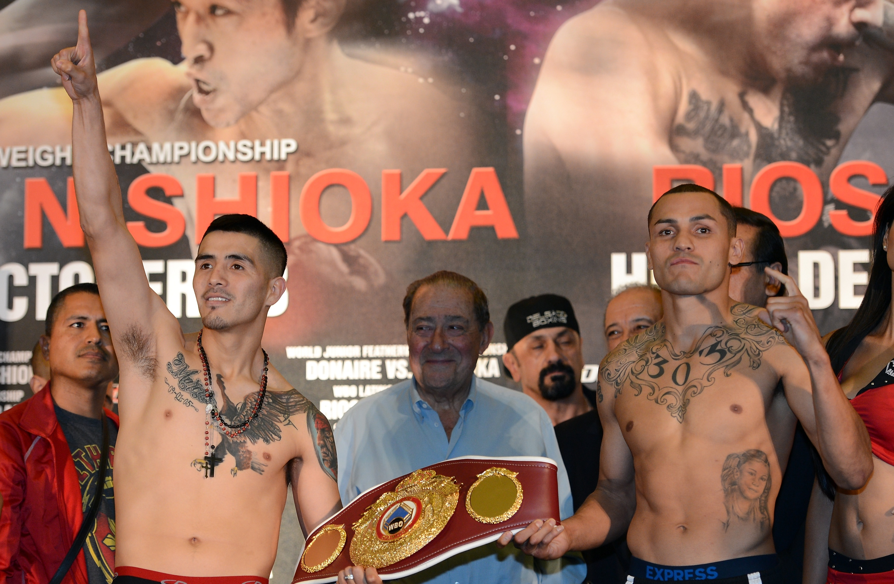 > MAR 30 - Brandon Rios vs Mike Alvarado II - Photo posted in Finished games | Sign in and leave a comment below!
