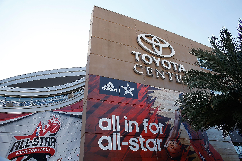 NBA All-Star 2013 - Previews