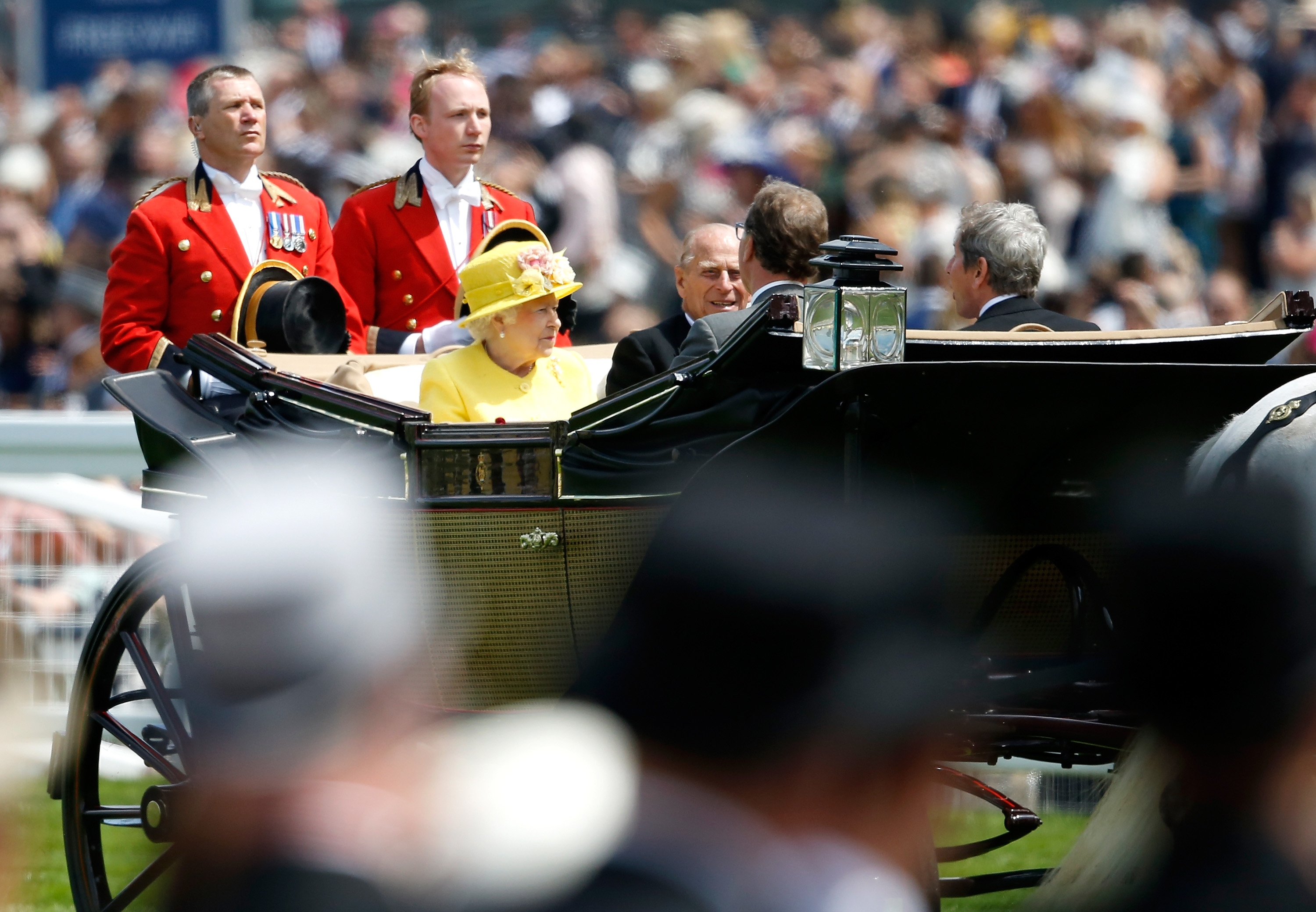 Royal Ascot 2015. - Página 5 Royal-ascot-2015-day-4-20150619-135103-049