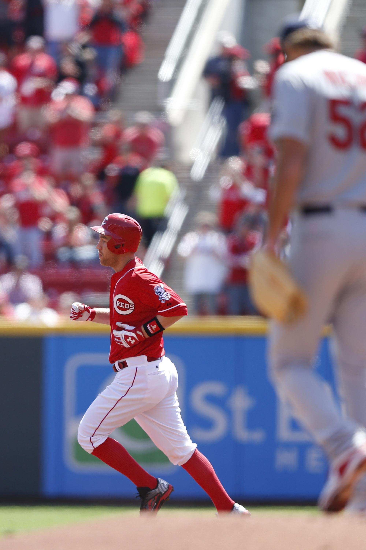 MLB - Photo Gallery - Yahoo Sports - photo#39