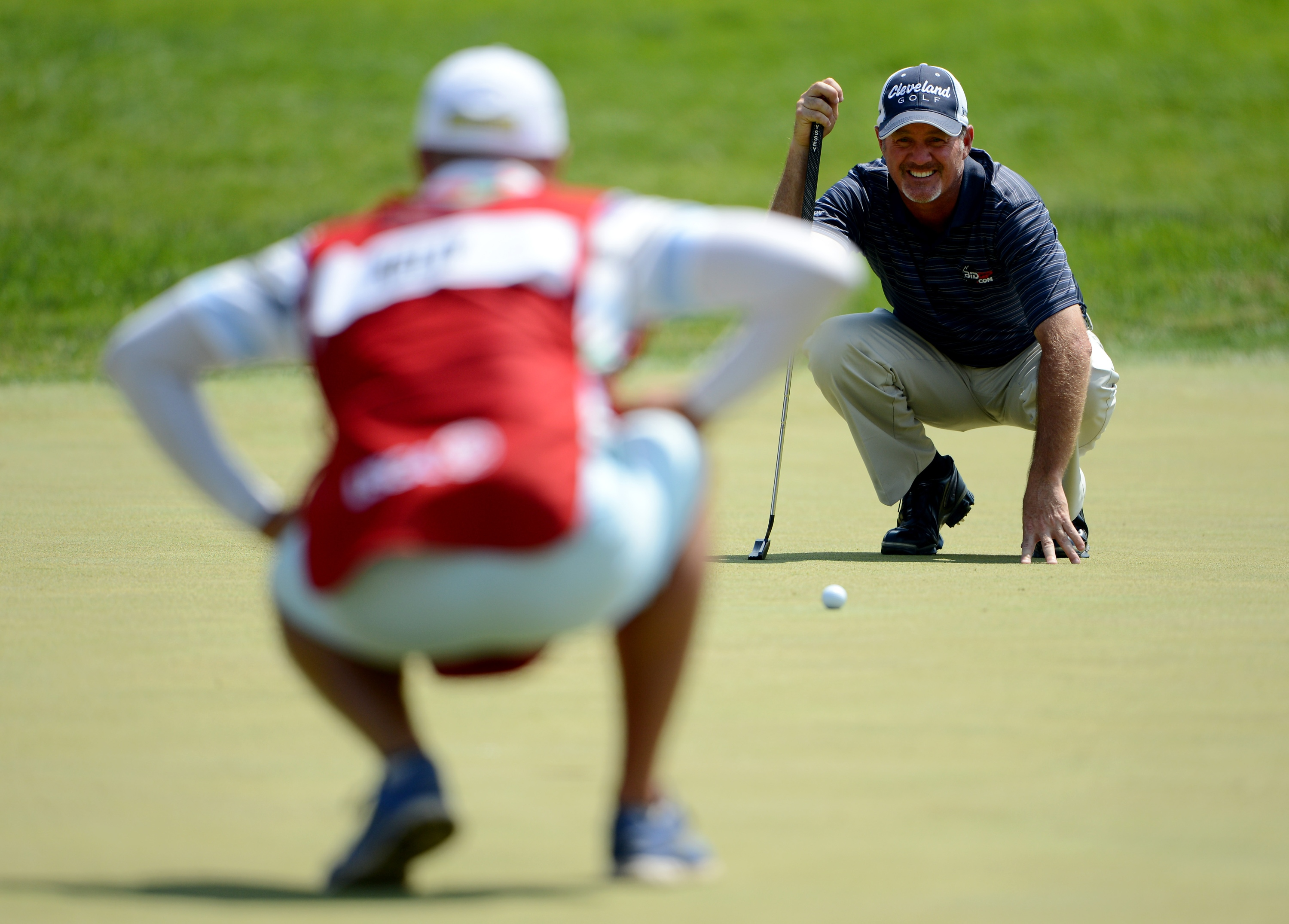 http://media.zenfs.com/en_us/News/gettyimages.com/u-open-round-three-20130615-212035-912.jpg