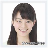 日18歲女星鈴木沙彩遭割喉亡