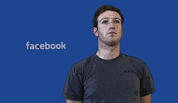 Facebook as a Press Baron