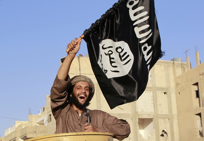 Report: Jihadi Cell More Direct Threat Than ISIL, Say Intelligence Officials
