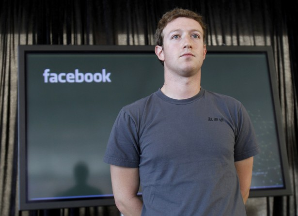 Why Facebook's Offer to Host News Is So Terrifying