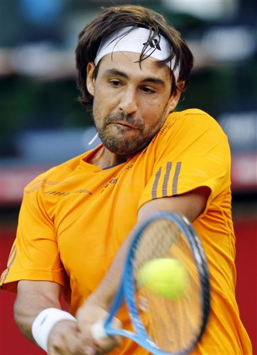 Murray to meet Raonic in Japan Open semifinal