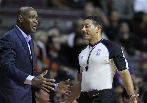 Pistons beat Hawks 104-88 in final preseason game