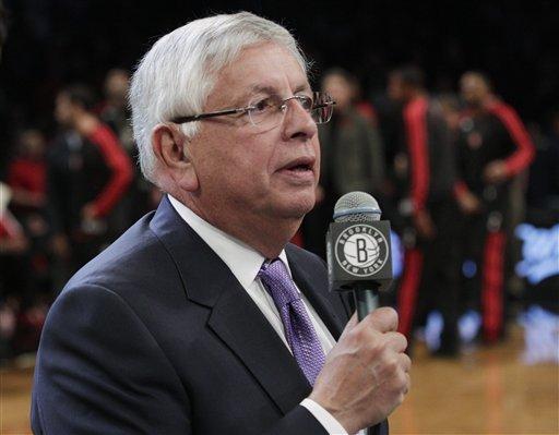 Nets beat Raptors 107-100 in Brooklyn debut