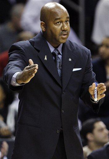 Georgetown beats No. 11 UCLA 78-70