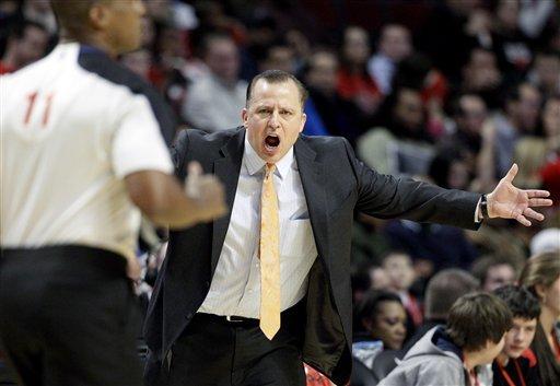 Deng leads Bulls over Mavericks 101-78