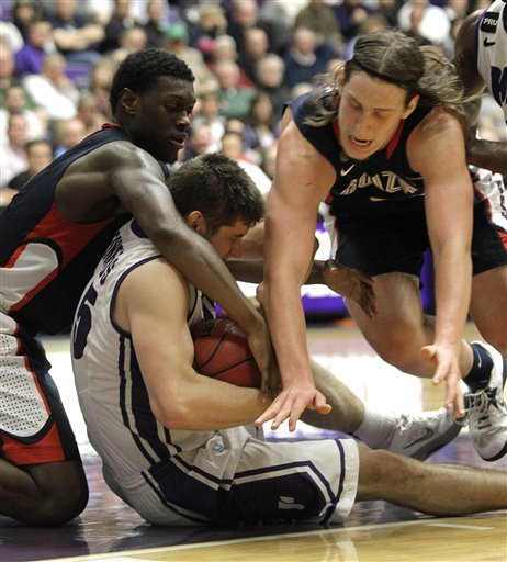 Gonzaga-Butler Preview