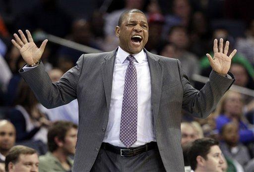 Mullens, Bobcats end Celtics' win streak 94-91