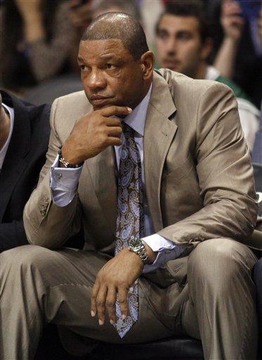Green scores 31 points as Celtics rout Suns 113-88