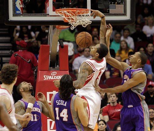 James Johnson Sacramento Kings Nba Yahoo Sports 2015