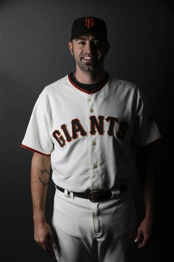 Affeldt has grown to love open-minded Bay Area