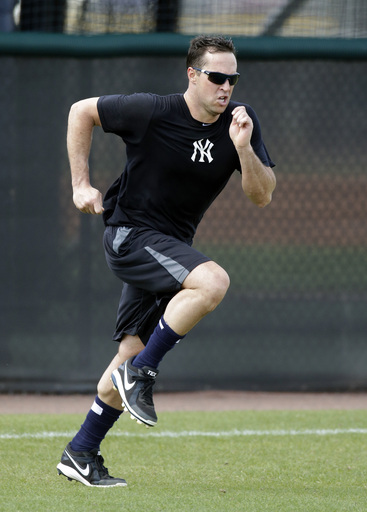 Teixeira expects to play in minors Wednesday