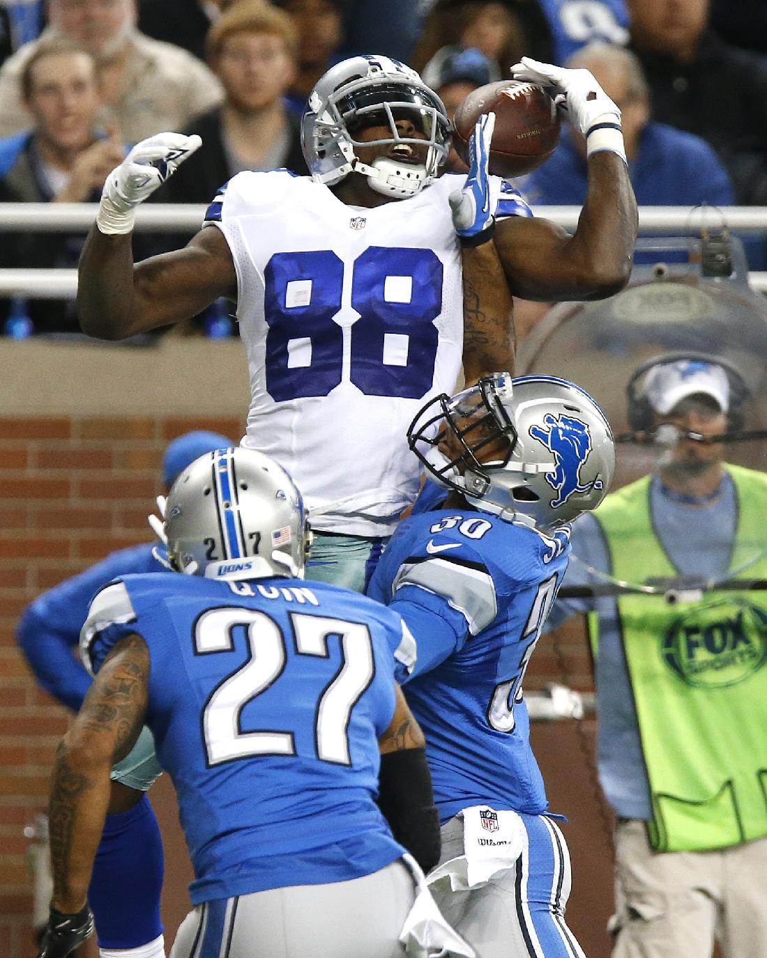 Romo backs Bryant, just like audio from rant