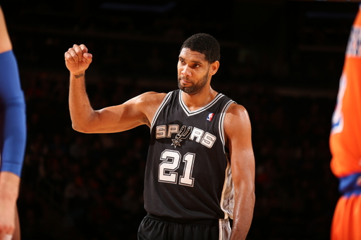 Spurs crush Knicks 120-89, win 4th straight