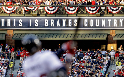 Braves deal highlights debate on public money