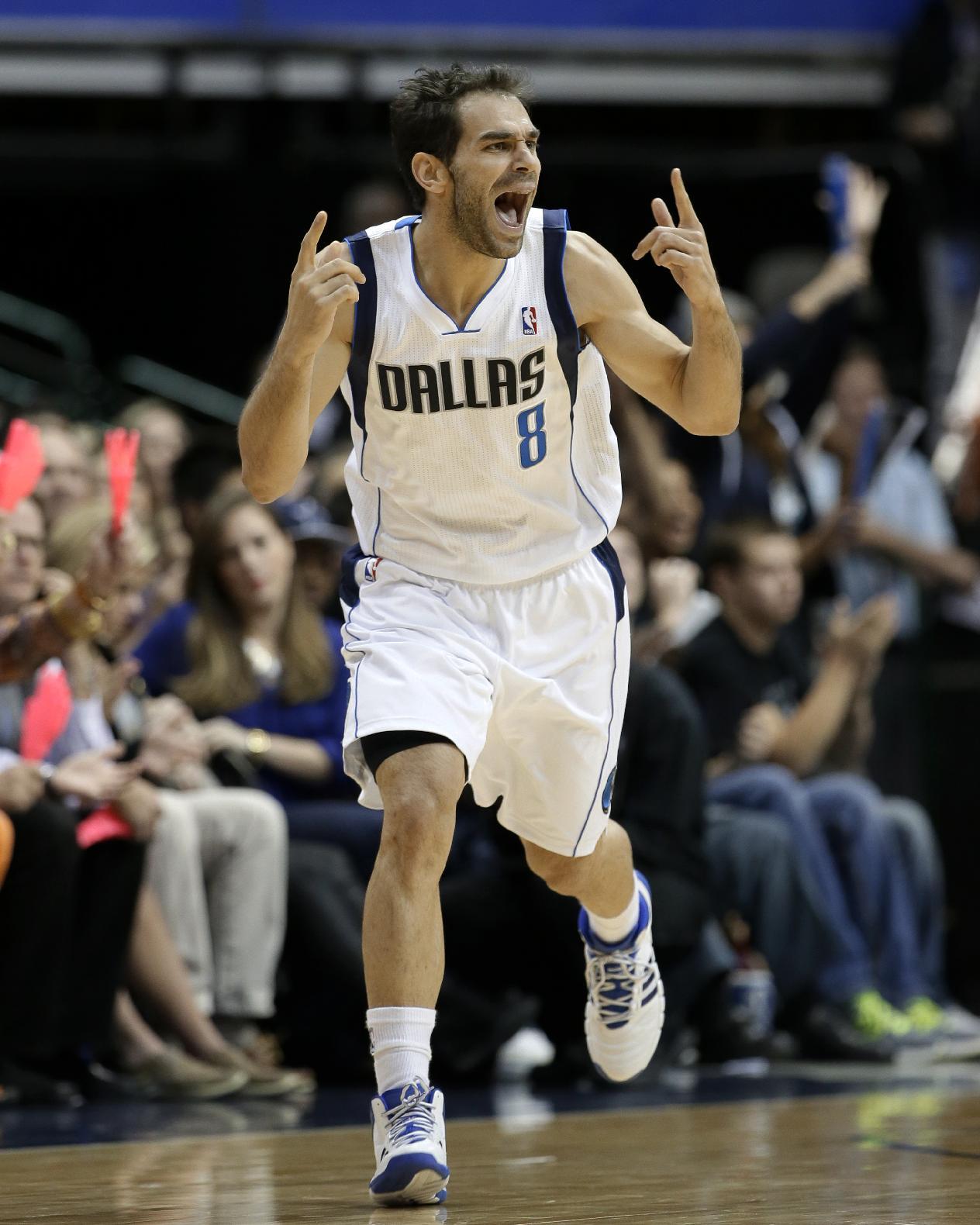 Nowitzki passes West, Mavericks top Wizards 105-95