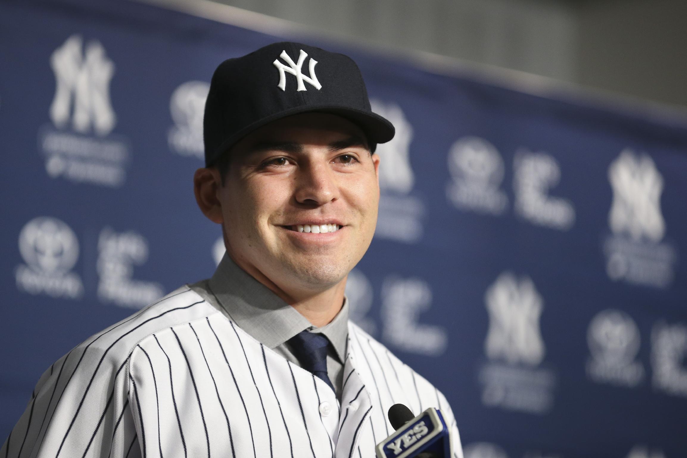 MLB average salary up 5.4 percent to $3.39 million