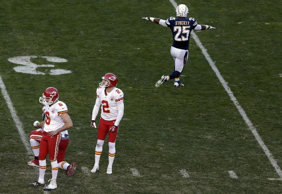 More officiating gaffes hurt NFL