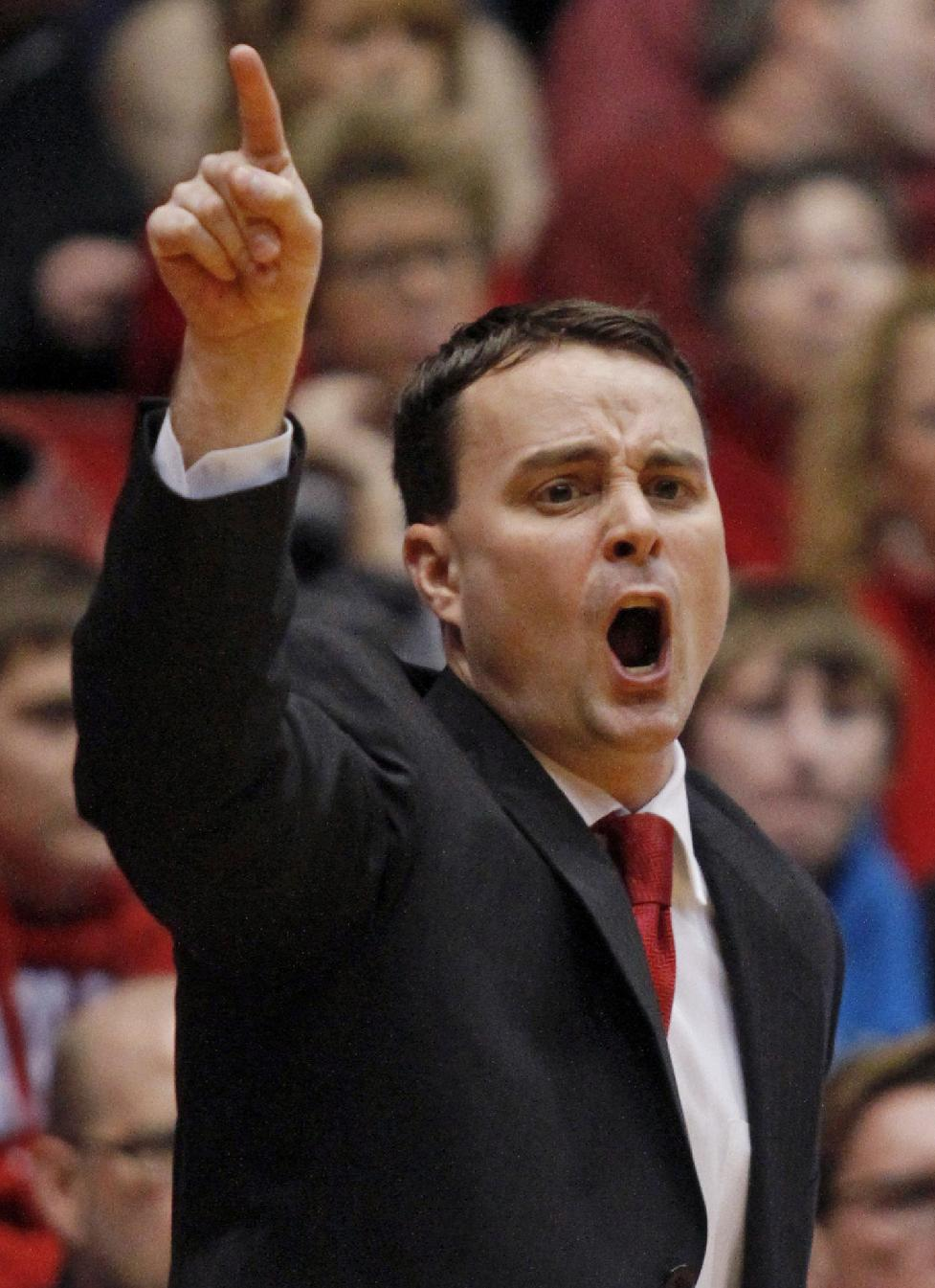 NCAA OK with Dayton playing in First Four at home