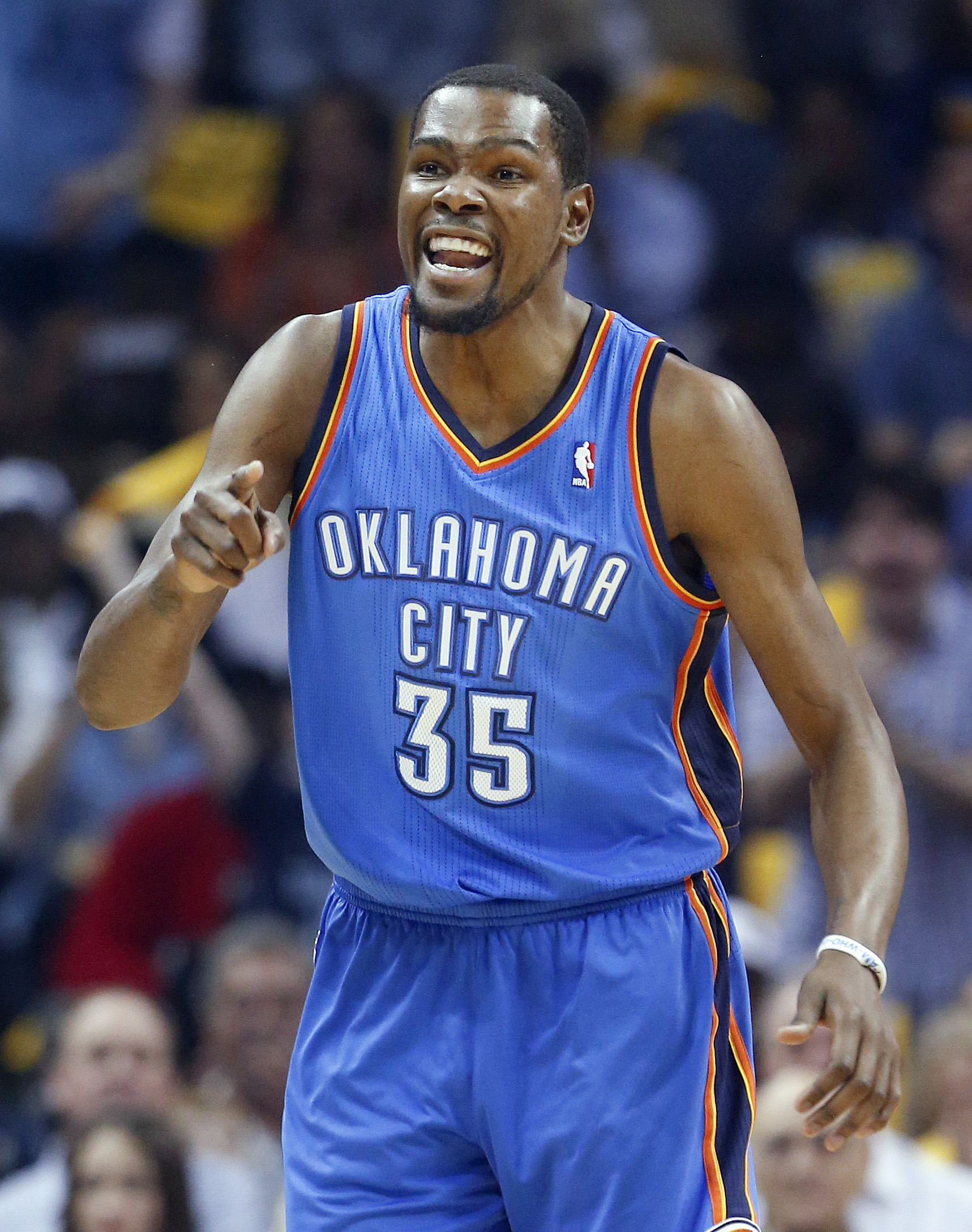 Grizzlies face Game 7 without top scorer Randolph