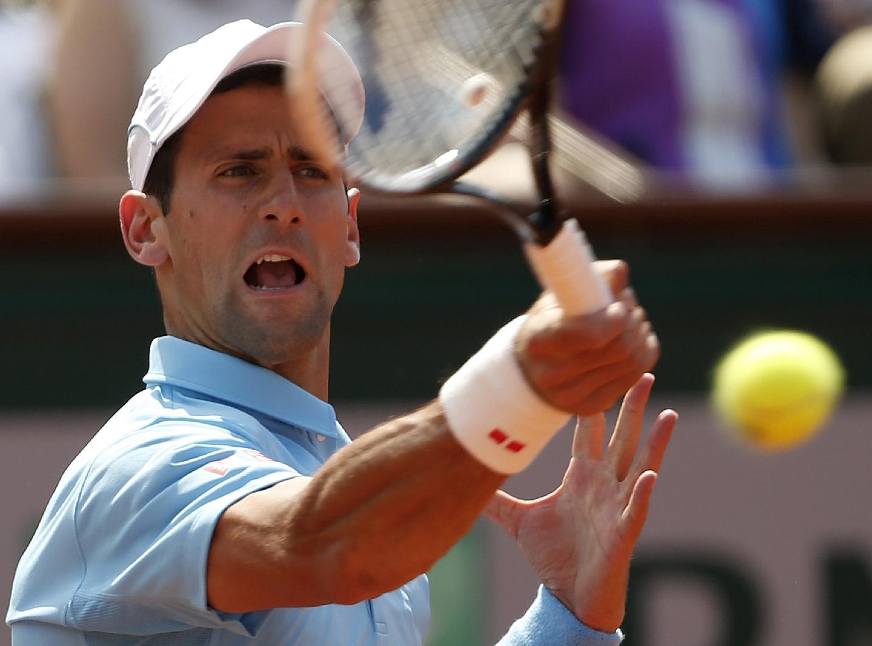 Nadal tops Djokovic: 9th French Open, 14th major