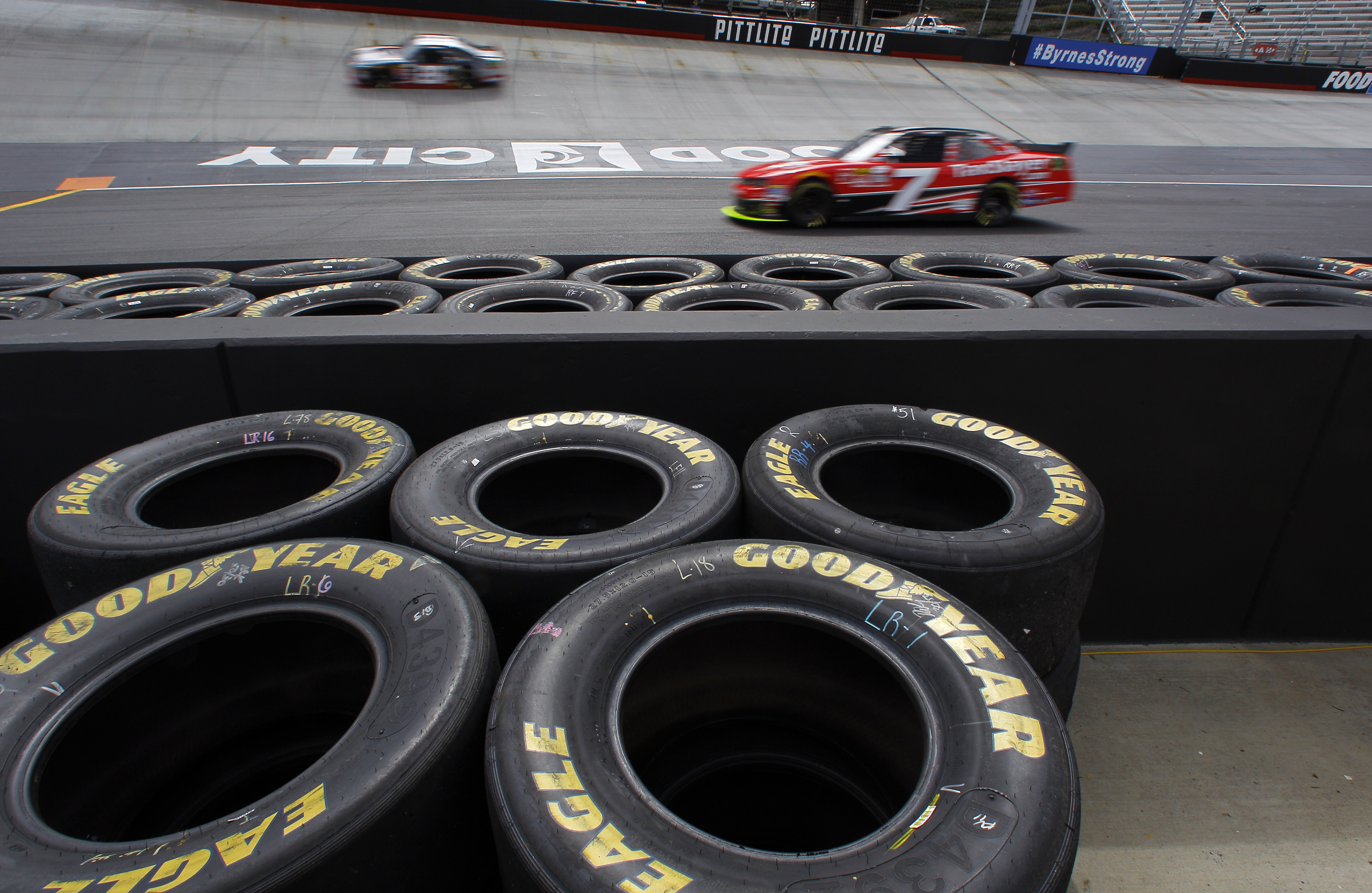 RCR takes Newman penalties to final appeals officer