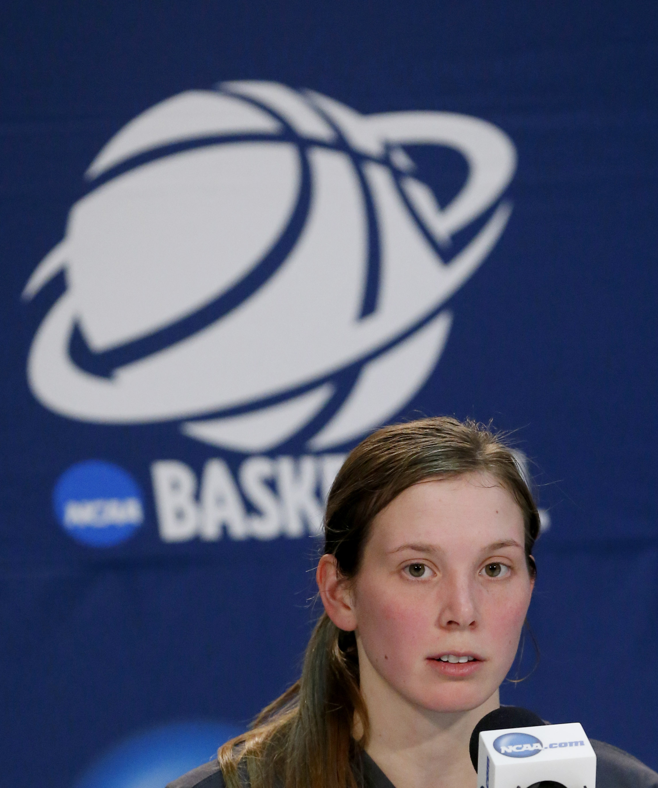 Notre Dame reserve guard Cable will return next season