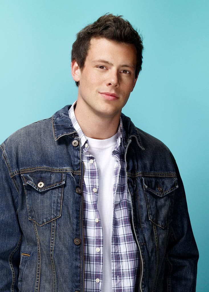 5 Things We'll Miss the Most About Finn Hudson on 'Glee'