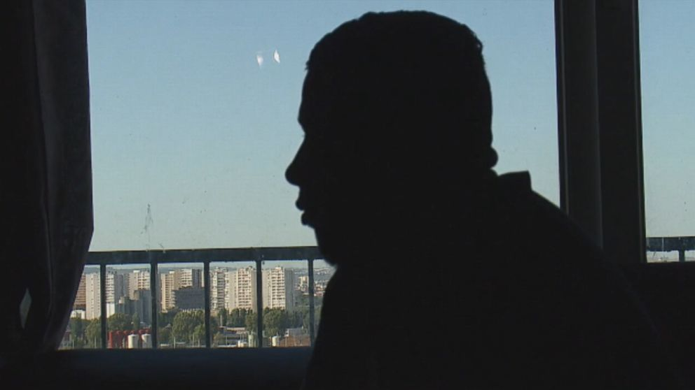 On the Brink: The Story of One French Teenager Who Almost Joined ISIS